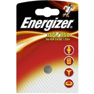 1 Pile 344/350 Silver ENERGIZER