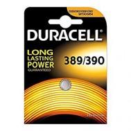 1 Pile 389/390 D DURACELL