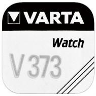 1 Pile V373 Watch VARTA