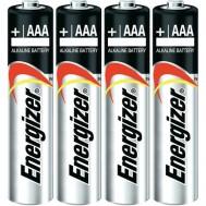 48 Piles AAA LR03 Alkaline Power ENERGIZER